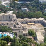 Certosa-di-San-Giacomo