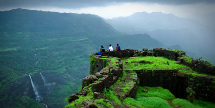 Sightseeing of Lonavala: Must Visit Tourists Places