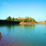 Tungarli-Lake-150x150