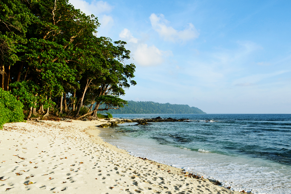 Radhanagar_Beach_Neil_Island_14609