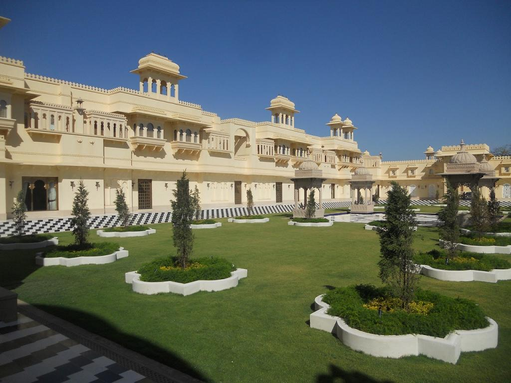 Udaipur-City5