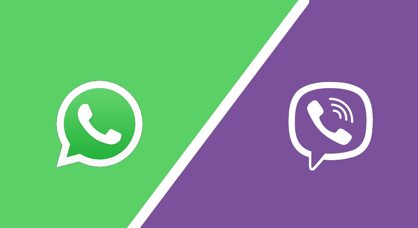 A-comparison-between-the-features-of-Viber-and-WhatsApp-two-of-the-most-popular-mobile-messaging-apps.