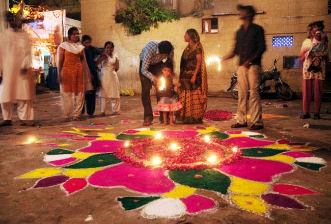Diwali-Festival-2-5700