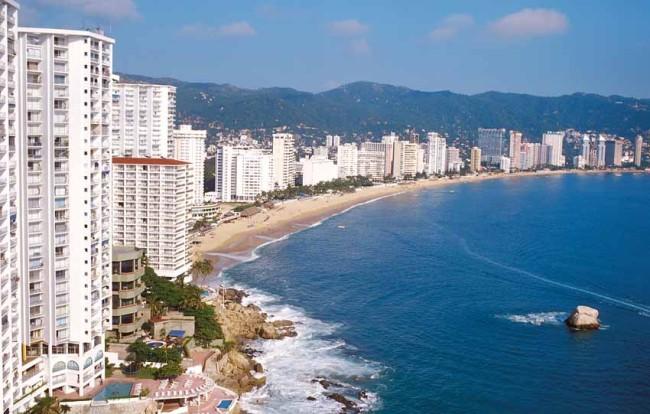 Acapulco-e1373922743329