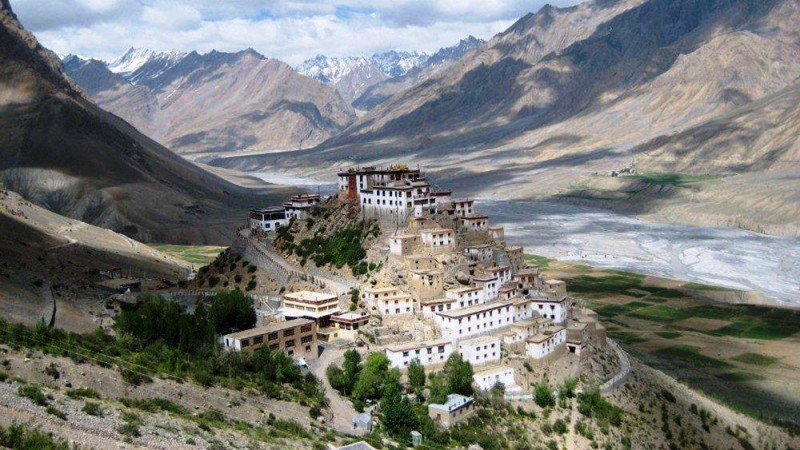 Key-Monastery-e1420202240844