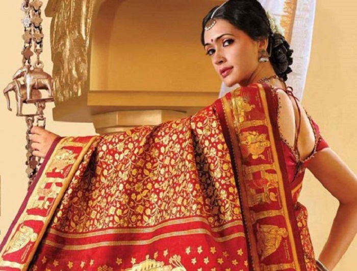 the-worlds-most-expensive-indian-saree