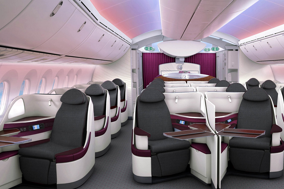 BusinessClass4