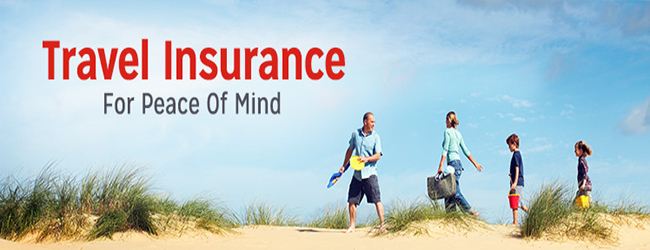 One Way Travel Insurance From Usa To India