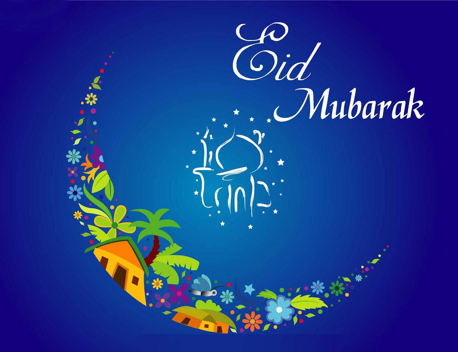 Eid-mubarak with Tripbeam