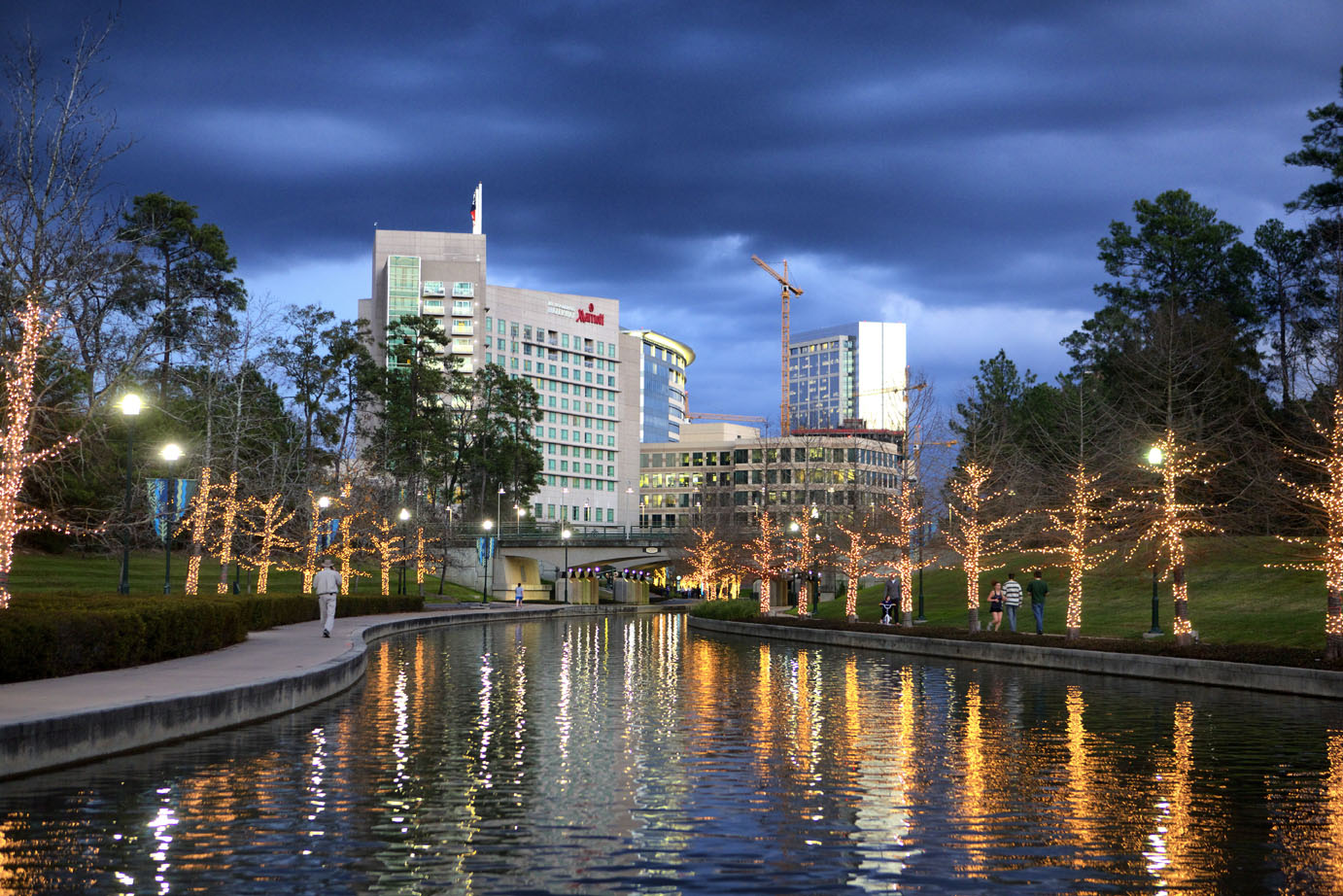 5 Of The Best Towns To Visit Around Houston Tx Tripbeam Blog