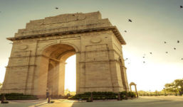 7 Places You Must Visit in Delhi