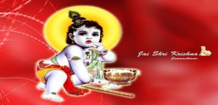 6 Places In Festival Land India To Celebrate Janmashtami With Zeal
