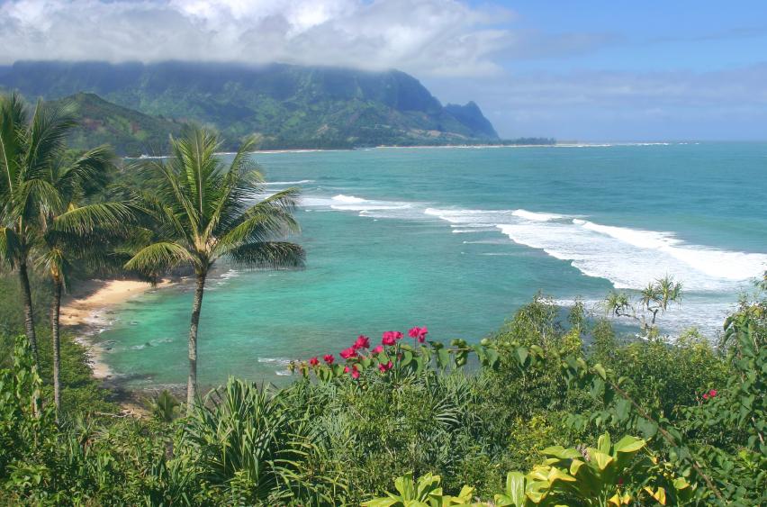 Hawaii-Big-Island-Isalnds