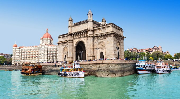 6 Fun And Almost Free Things To Experience In Mumbai