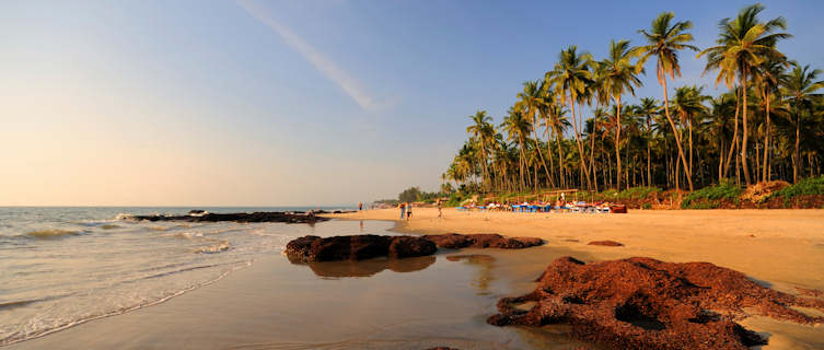 7 Offbeat Things You Must Do While In Goa